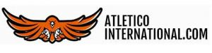 ATLETICOINTERNATIONAL