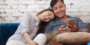 how-to-keep-a-healthy-relationship